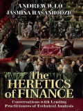 Heretics-of-Finance