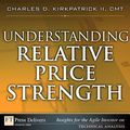 Understanding_Relative_Price_Strength