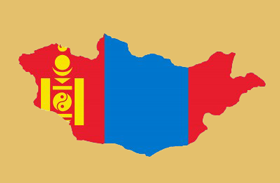 Investing in Mongolia