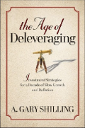 Age of Deleveraging