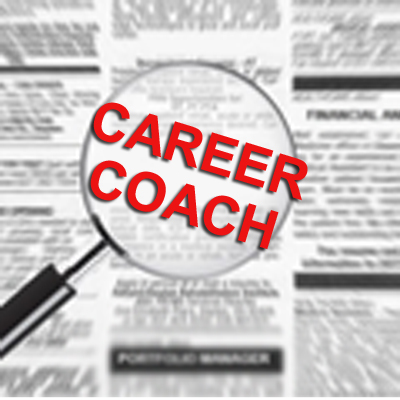 CareerCoach