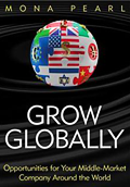 Grow-Globally