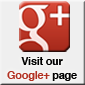 Visit NYSSA on Google Plus