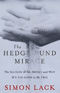 Hedge-Fund-Mirage-Image