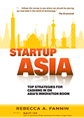Startup-Asia