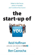 Start-up_of_you