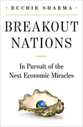 Breakout-Nations