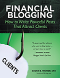 Financial-Blogging-book-by-Susan-Weiner