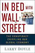 In-Bed-Wall-St