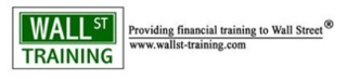 WallStreetTraining