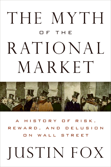 Myth-Rational-Market-Fox