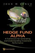 Hedge fund alpha