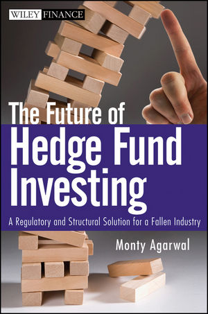 Future-of-Hedge-Fund-Investing