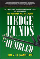 Hedge Funds Humbled