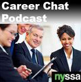 Career Chat Podcast