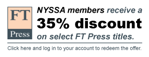 FT Press Discount