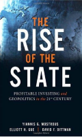Rise of the State