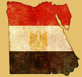 Investing in Egypt