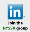 Join NYSSA Group