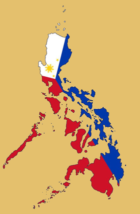 Investing in the Philippines