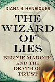 The-Wizard-of-Lies