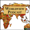 Worlview Podcast
