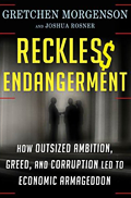 Reckless-Endangerment