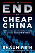 End-of-Cheap-China