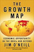 The-Growth-Map