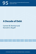 A-Decade-of-Debt