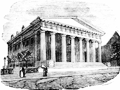 796px-United_States_Bank_Philadelphia_1875-2