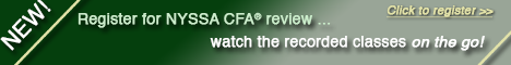 CFA-Review-Classes-Video-Promo