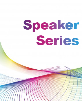 Speaker Series: How Memories Cost You Money