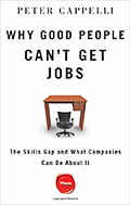 Why-Good-People-Can't-Get-Jobs