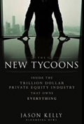 The-new-tycoons
