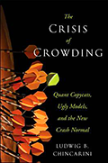 The-crisis-of-crowding