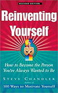 Reinventing-yourself