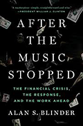After-the-Music-Stopped