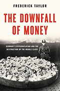The-Downfall-of-Money