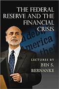 The-Federal-Reserve-and-the-Financial-Crisis