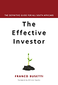 The-effective-investor-bookcover