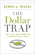 The-Dollar-Trap
