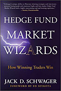 Hedge-Fund-Market-Wizards