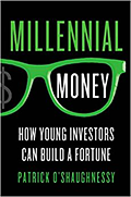 Millennial-Money