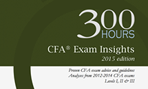 300-Hrs-CFA-Insights