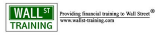 WallStTraining
