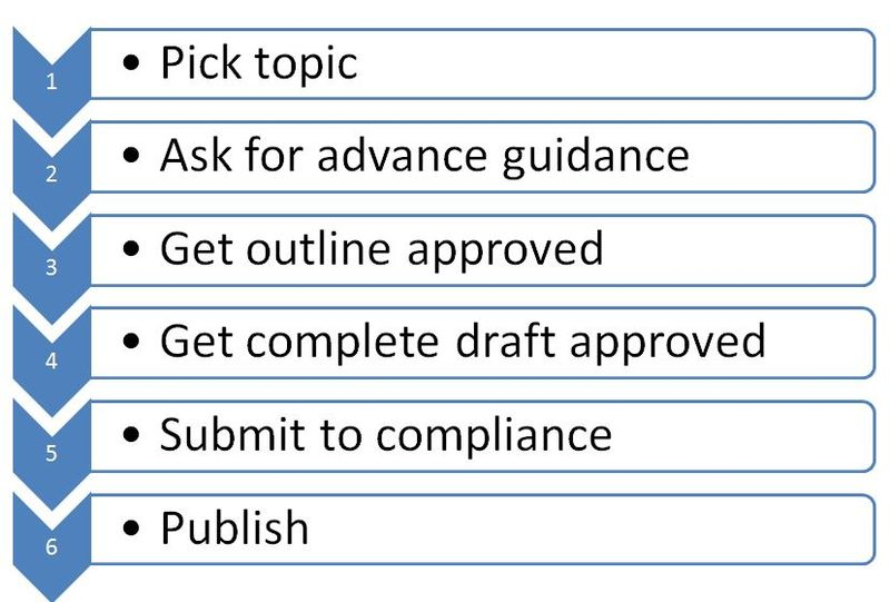 Flow-chart-for-editing-by-committee-process