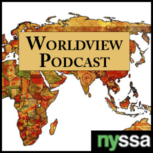 Worldview Podcast